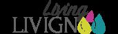 Loghi_LivingLivigno