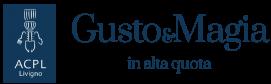 Associazione Cuochi e Pasticceri Livigno